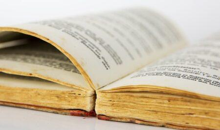 Apud – como fazer citações indiretas por terceiros