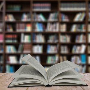 Pesquisa e Ensino: Considerações e Reflexões – Artigo