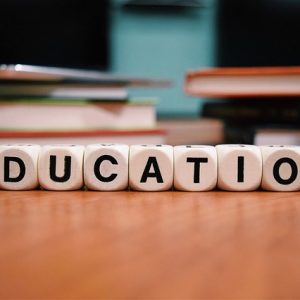 O que é método eclético? – O ecletismo pedagógico e a era pós-método