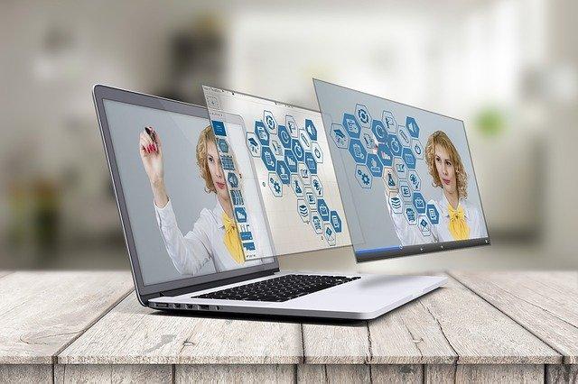 O que são Ambientes Virtuais de Aprendizagem (AVA)?