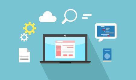 Hospedagem gratuita de sites – fatores a considerar