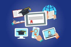 Educação Digital e EaD