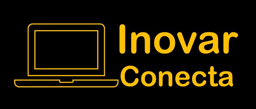 Inovar Conecta Cursos