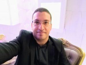 Márcio Vilaça